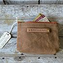 Thumb_brown-waxed-canvas-pouch