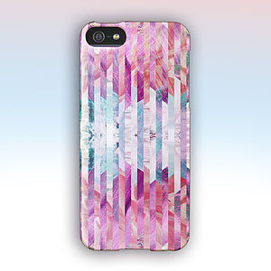 Minsk By Kei Case For iPhone - leisure