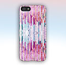 Minsk By Kei Maye Case For iPhone