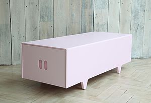 Piggy Coffee Table - furniture