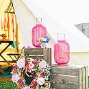 Thumb_pink-mesh-lantern