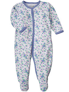 VALENTINA TWO PACK NIGHTSUIT - clothing