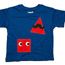 Thumb_boy-s-geometric-shapes-t-shirt