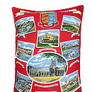 Thumb_vintage-great-yarmouth-cushion-pillow