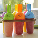 Thumb_lolly-moulds