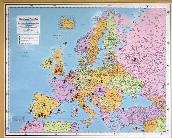 Pins world map gidiyedformapolitica pins world map gumiabroncs