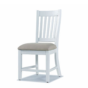 French Country Dining Chair