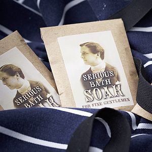 50 Handmade Bath Soak For Men Wedding Favours - bathroom