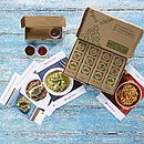 Two Month/Eight Meal Recipe Discovery Kit Subscription