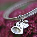 Thumb_hammered_bangles_with_heart_fingerprint_charm