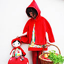 Thumb_girls-red-coat-velvet-cape-red-riding-hood