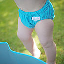 Reusable Swimming Nappy