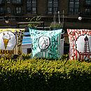 Margate Cushion