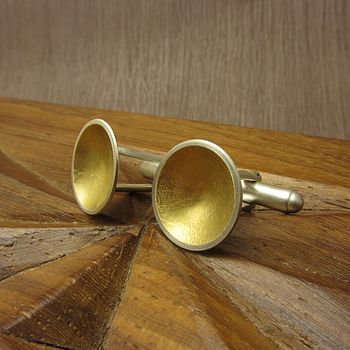 Joanne_Tinley_Jewellery_Cup_Of_Gold_Cufflinks