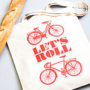 Thumb_let-s-roll-tote-bag