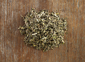 Peppermint Tea - food & drink gifts