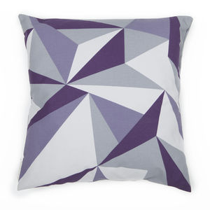 Bradbury Cushion - best gifts under £50