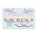 Thumb_royal-baby-cotton-tea-towel