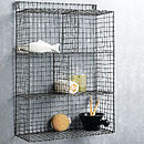 Thumb_locker-room-shelf