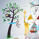 Thumb_monkey-tree-giraffe-branch-wall-sticker
