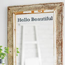Thumb_hello-beautiful-vinyl-mirror-sticker
