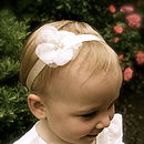 Thumb_charlotte-silk-flower-girl-and-baby-headband