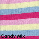 Candy Mix