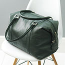 Thumb_leather-holdall-sports-bag-travel-bag