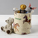Thumb_personalised-canvas-toy-storage-tub-for-boys