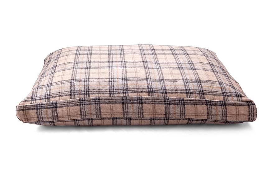 dog cushion bed 3