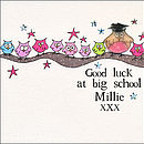 Thumb_personalised-good-luck-at-big-school-card
