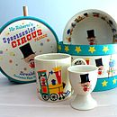 Thumb_vintage-style-children-s-breakfast-set