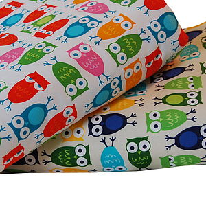 Baby Travel Changing Mat