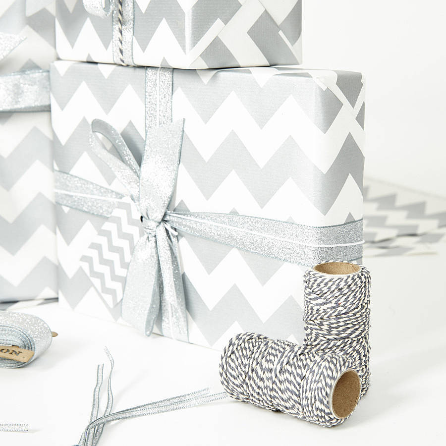Wholesale White Wrapping Paper