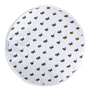 Busy Bee Hob Cover - kitchen