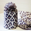 One Day Gift Wrapping Course