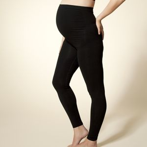 Maternity Leggings - women's fashion