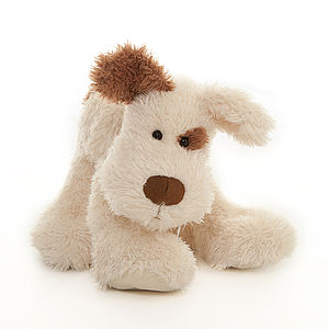 Alice's Bear Shop Chunky Was £24.99 Now £12.50 - shop by price