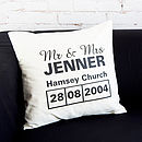 Thumb_personalised-mr-mrs-venue-cushion