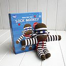 Thumb_stitch-your-own-sock-monkey