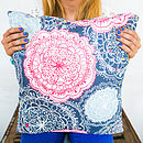 Thumb_bohemian-cushion