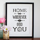 Thumb_vintage-home-is-wherever-i-m-with-you-print