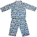 Thumb_aeroplane-print-cotton-pyjamas