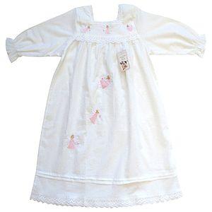 Fairy Nightie - nightwear