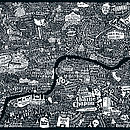 Black London Film Map