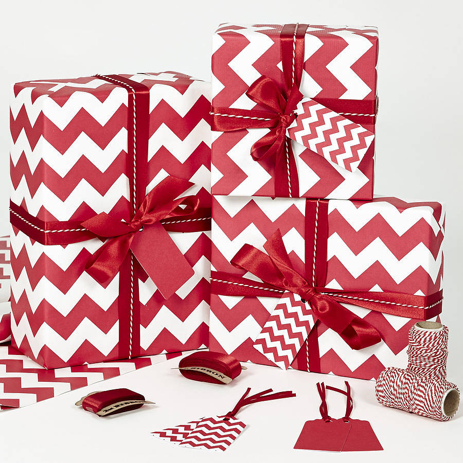 is wrapping paper recyclable Gift wrap is an excellent example of something that's hard to recycle wrapping paper with a plastic coating or foil elements cannot be recycled in most places bows and ribbons are generally not recyclable.