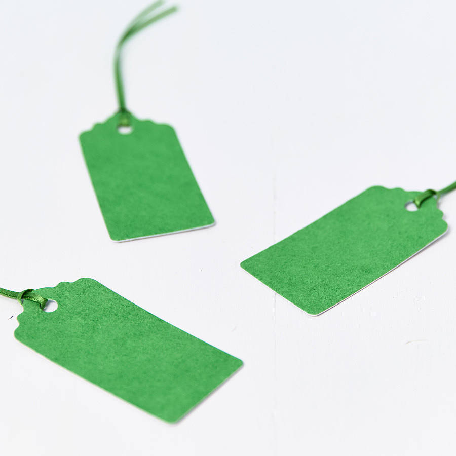 wrapping paper green - photo #6