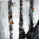 Orange Bugs Part Three Artwork