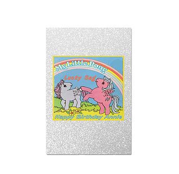 My Little Pony Lucky Bag