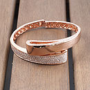 Thumb_asymmetrical-rose-gold-bangle